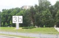 Lauko reklamos plotas: SA-M315-101, Naujoji g, Alytus