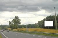 Lauko reklamos plotas: SA-A1V-118, Elektrėnai, A1 Vilnius-Kaunas automagistralė