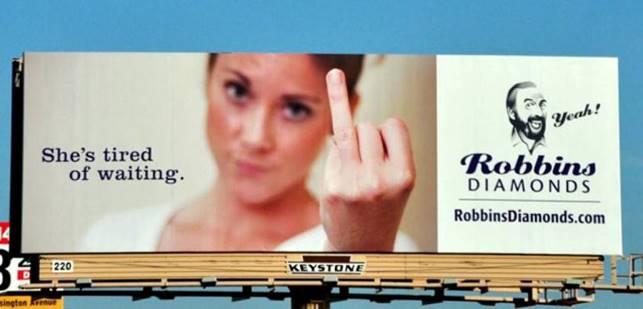 Truputis šmaikštumo gali paversti jūsų stendą tikra reklamine bomba!